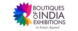 Boutiques of India