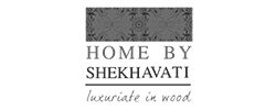 Home By Shekhavati