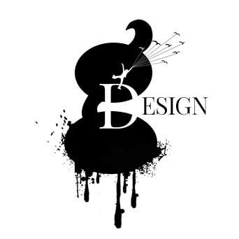 Graphic Designing | Our Service