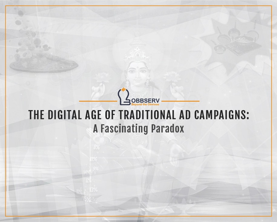 Traditional-Ad-Campaigns